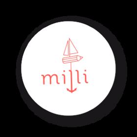 Milli_Logo_Mainenance